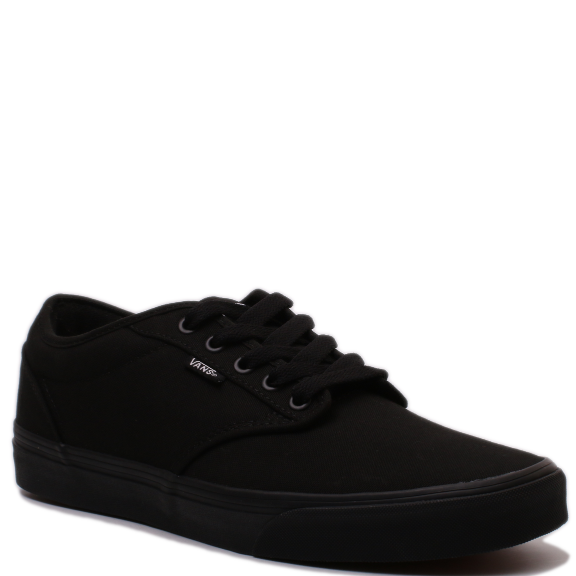 Vans ATWOOD VN.