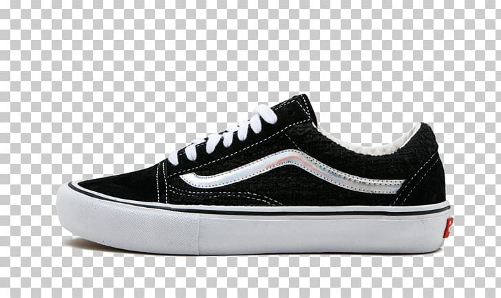 Vans Old Skool Sneakers Shoe Converse PNG, Clipart, Adidas, Athletic.