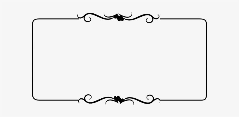 Wedding Clipart Black And White Free Images.