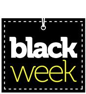 Black week png 7 » PNG Image.