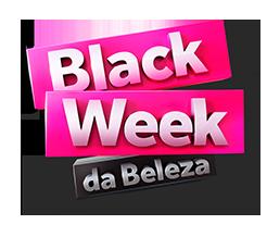 Black Friday 2018.