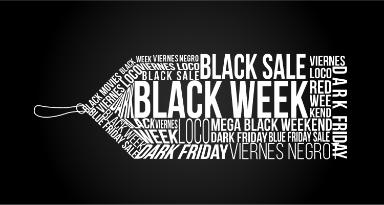 Black Friday Substitutes: how not infringe the Intellectual Property.