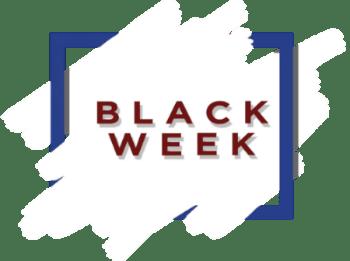Black week png 4 » PNG Image.