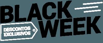 Black Week.