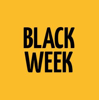 Black week png » PNG Image.