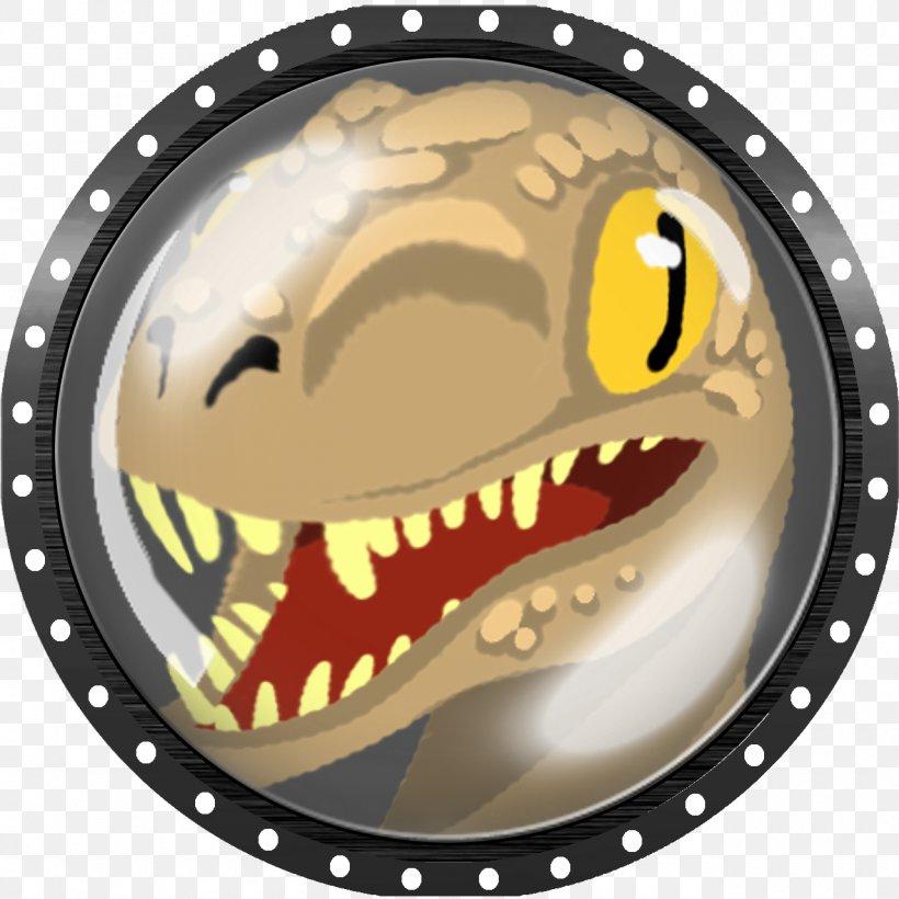 Agar.io Game Kraken Thepix, PNG, 1280x1280px, Agario, Agar.