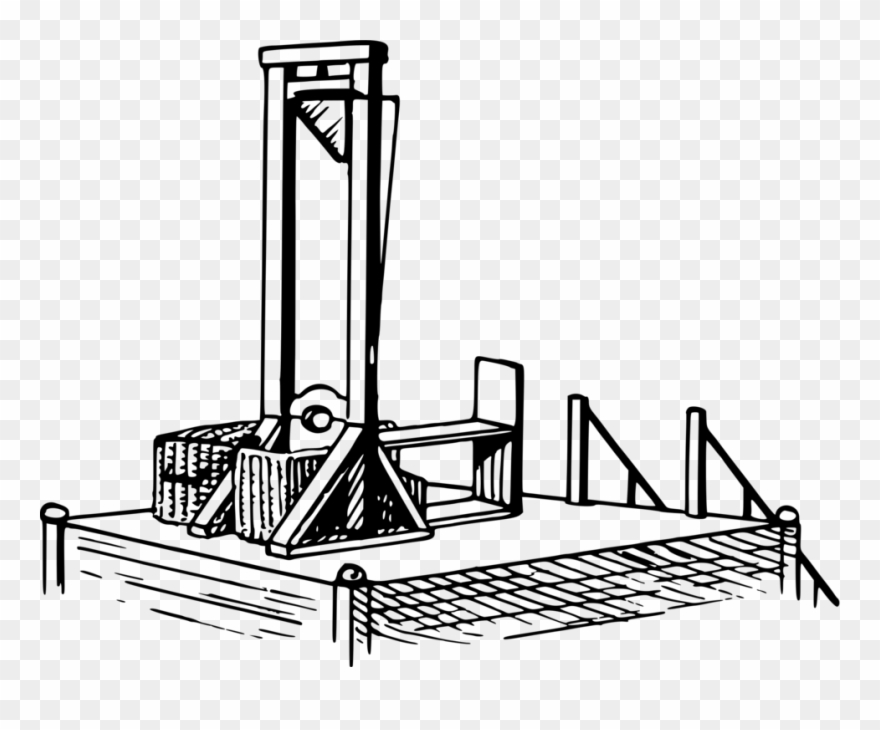 Guillotine Global Current Events Computer Icons Capital.