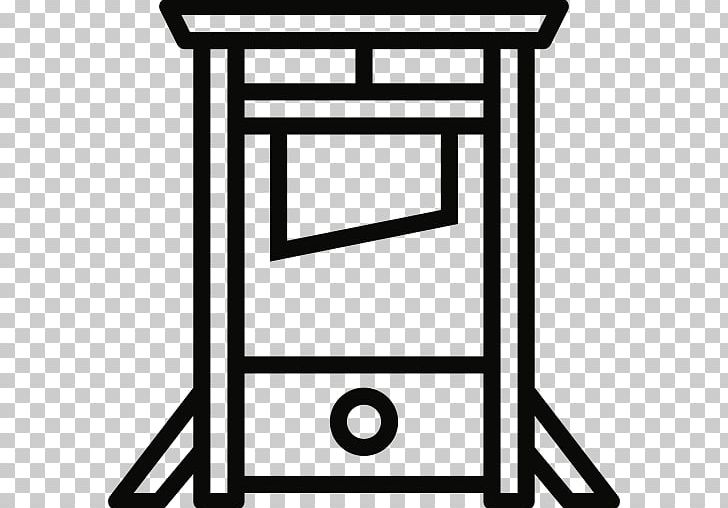 Computer Icons Guillotine Decapitation PNG, Clipart, Angle.