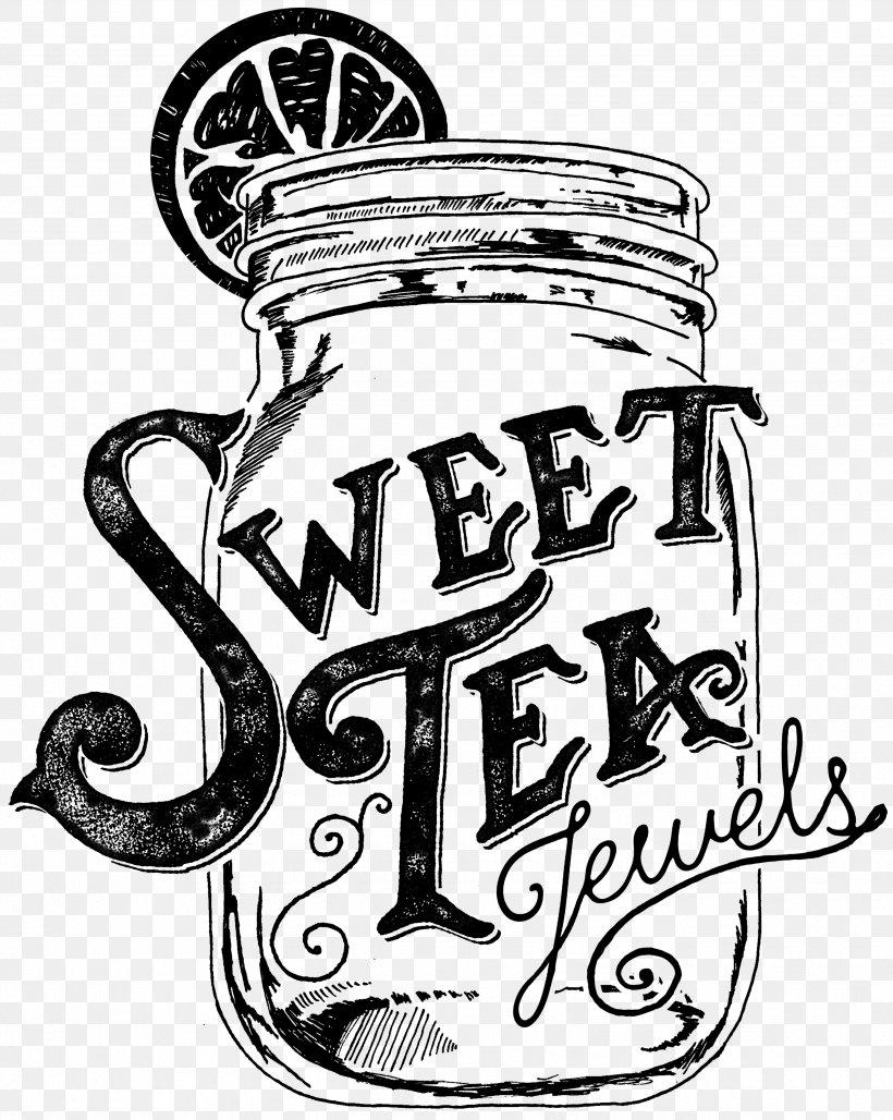 Long Island Iced Tea Coffee Sweet Tea, PNG, 3425x4294px, Tea.