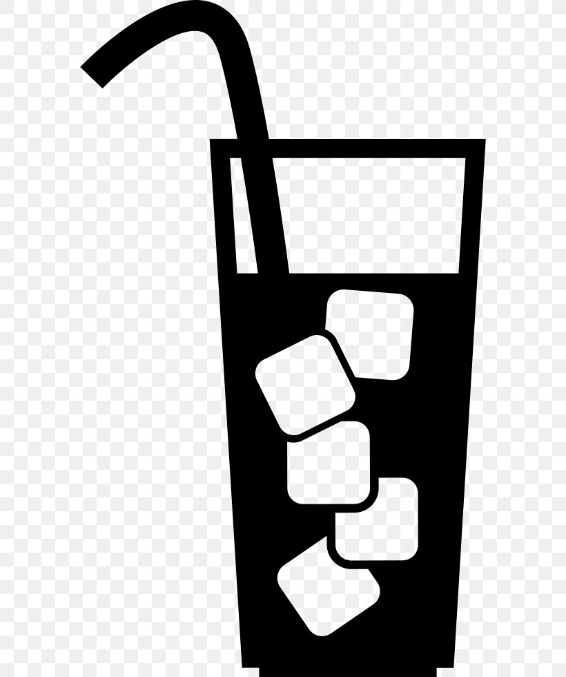 Fizzy Drinks Long Island Iced Tea Silhouette, PNG, 588x980px.