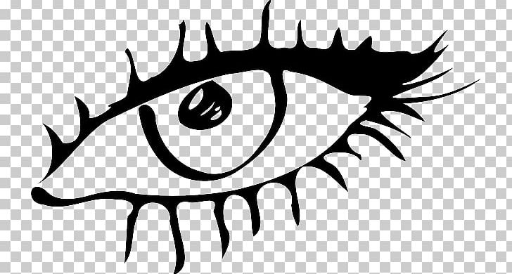 Open Eye Graphics PNG, Clipart, Art, Artwork, Black, Black.