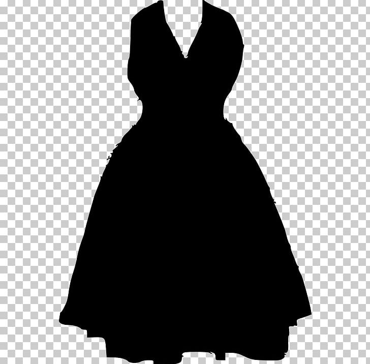 Formal Wear Prom Dress Clothing PNG, Clipart, Black, Black.