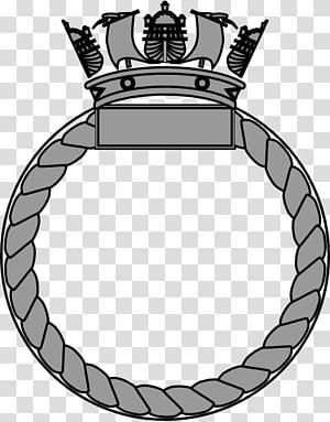 Ship Cartoon, Naval Ship, Badge, Training Ship, Naval.