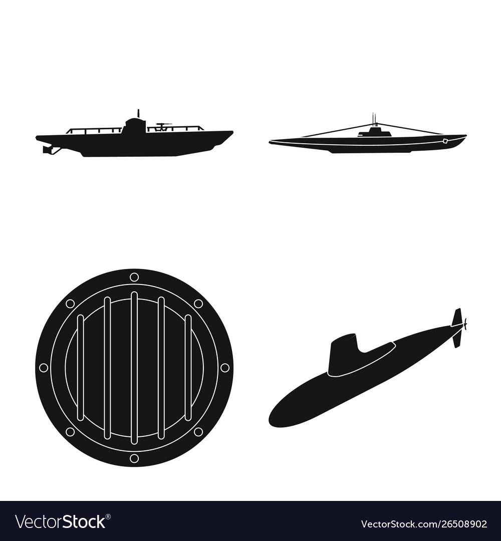 Design technology and fleet sign.