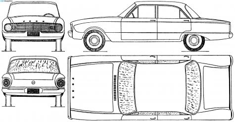 Free Ford Falcon Cliparts, Download Free Clip Art, Free Clip.