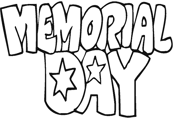 Memorial Day Free Pictures.