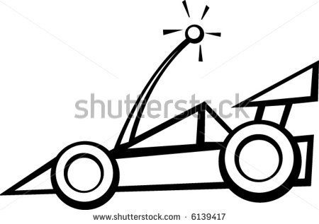 Rc Car Clipart.