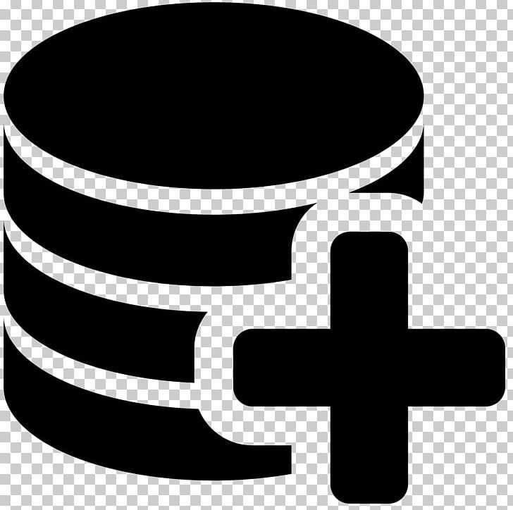 Database Recovery Data Recovery Computer Icons PNG, Clipart.