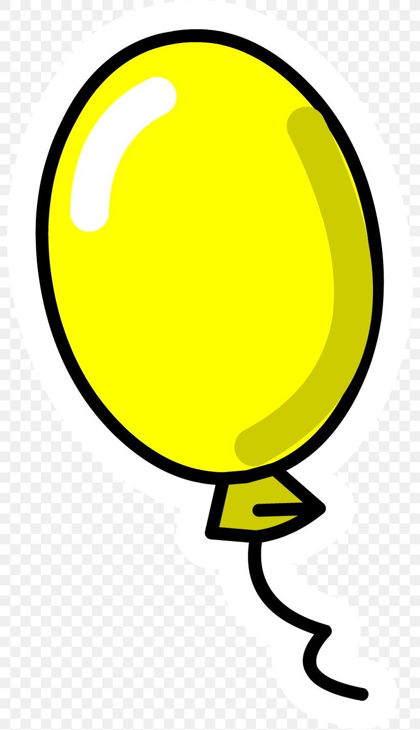 Club Penguin Yellow Clip Art, PNG, 793x1422px, Club Penguin.