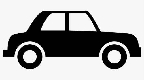 Car Silhouette PNG Images, Transparent Car Silhouette Image.