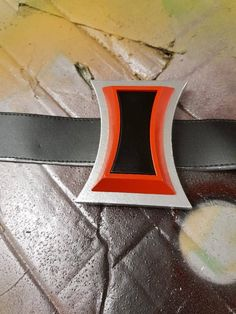 11 Best Black Widow Belt Keeper Tutorial images.
