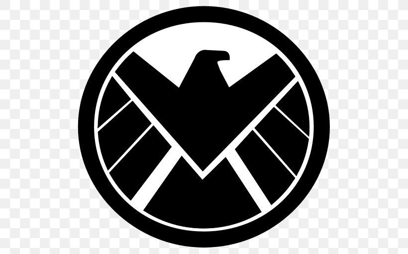 Nick Fury Black Widow Thor S.H.I.E.L.D. Marvel Cinematic.