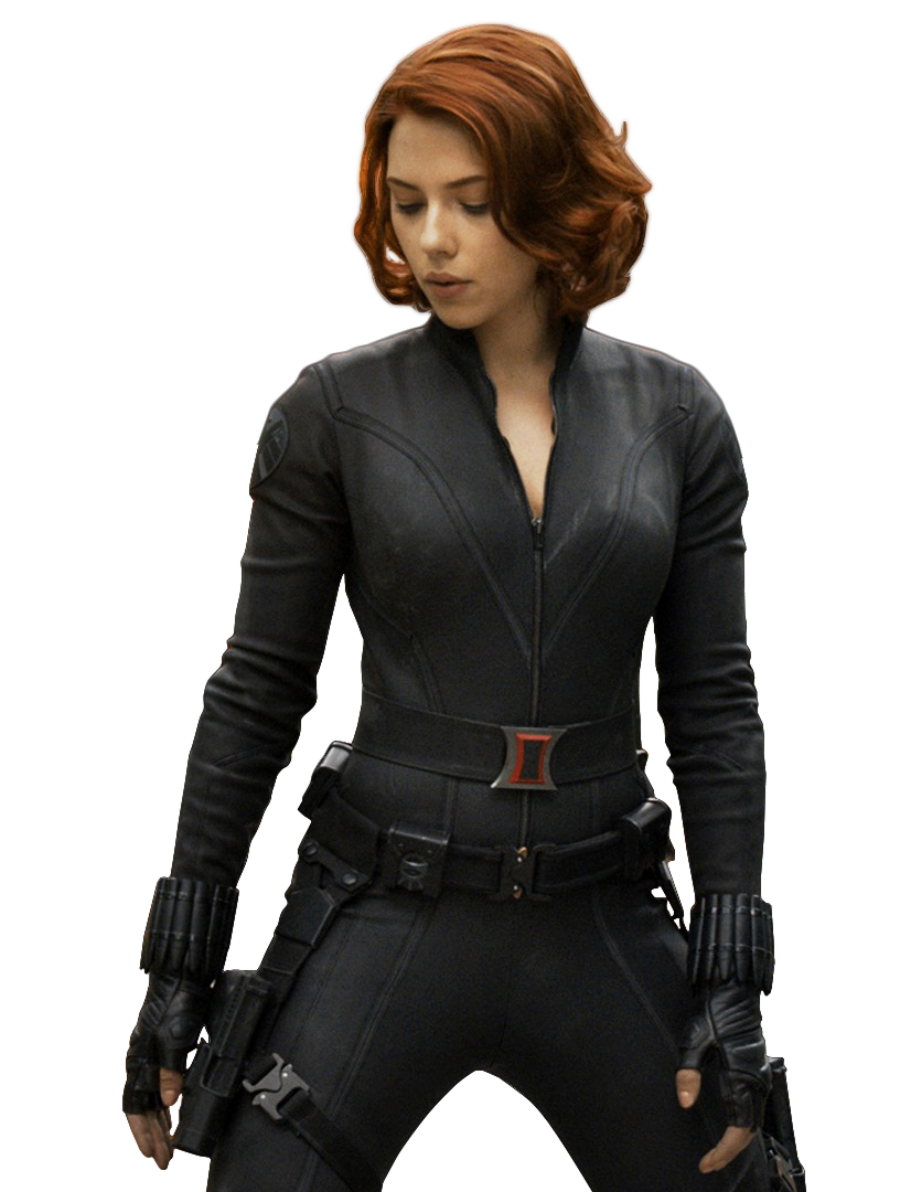 Download Black Widow Png Picture HQ PNG Image.