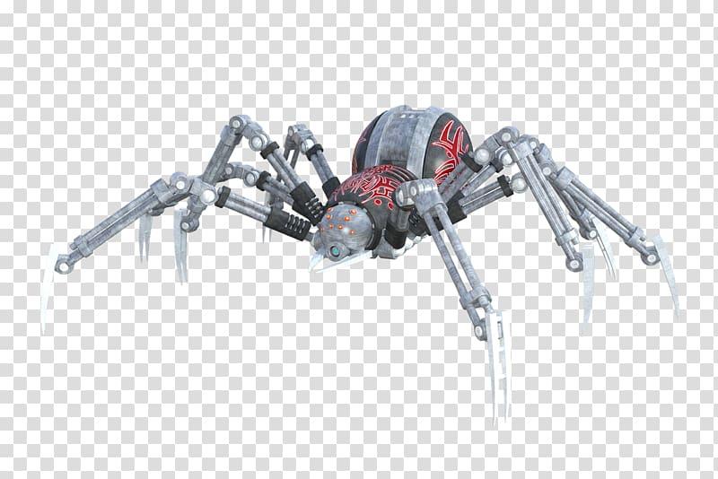 Robots exclusion standard Internet bot Robotics, Spiders.