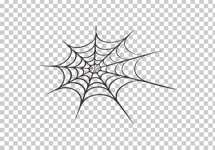 Spider Web Southern Black Widow Drawing PNG, Clipart, Angle.