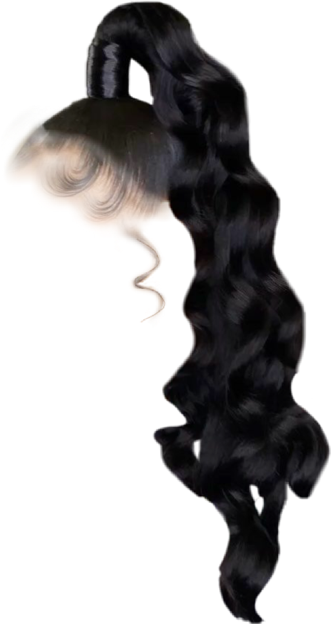 Popular and Trending wigs Stickers on PicsArt.
