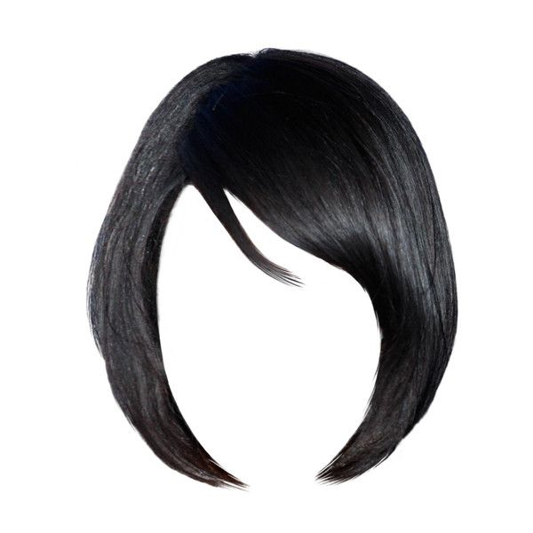 Black Wig Png (107+ images in Collection) Page 1.