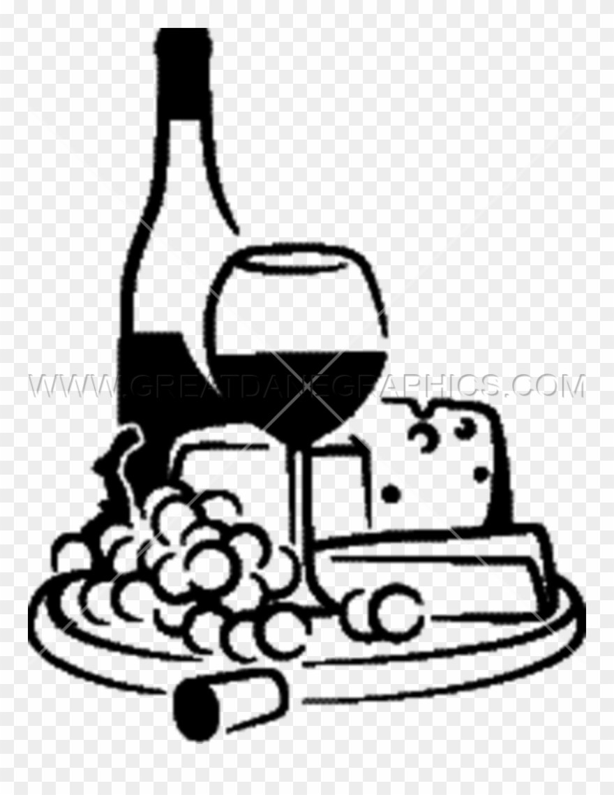 Svg Transparent Library Cheese Clipart Black And White.