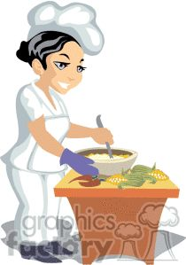 8 Best Chef hat logo images.