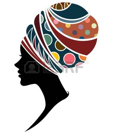 133,226 Black Women Stock Vector Illustration And Royalty Free.