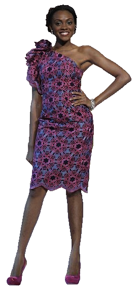 File:Long legs black African woman dress.png.