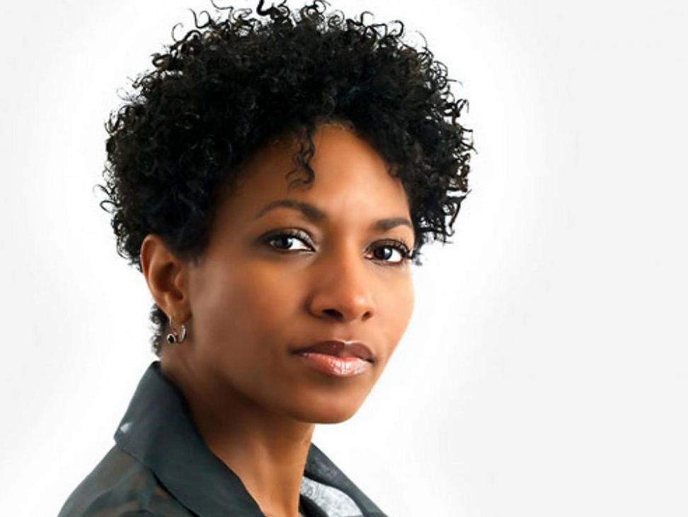Black Woman Png (102+ images in Collection) Page 3.