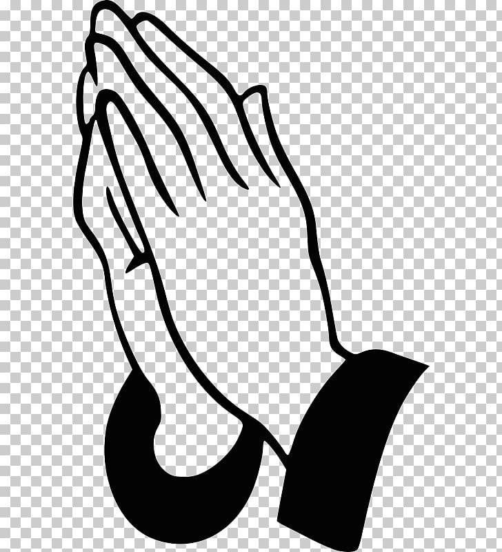 Praying Hands Prayer , Woman Praying PNG clipart.