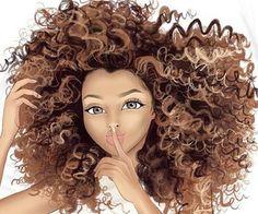 486 Best AA WOMEN CLIP ART images.