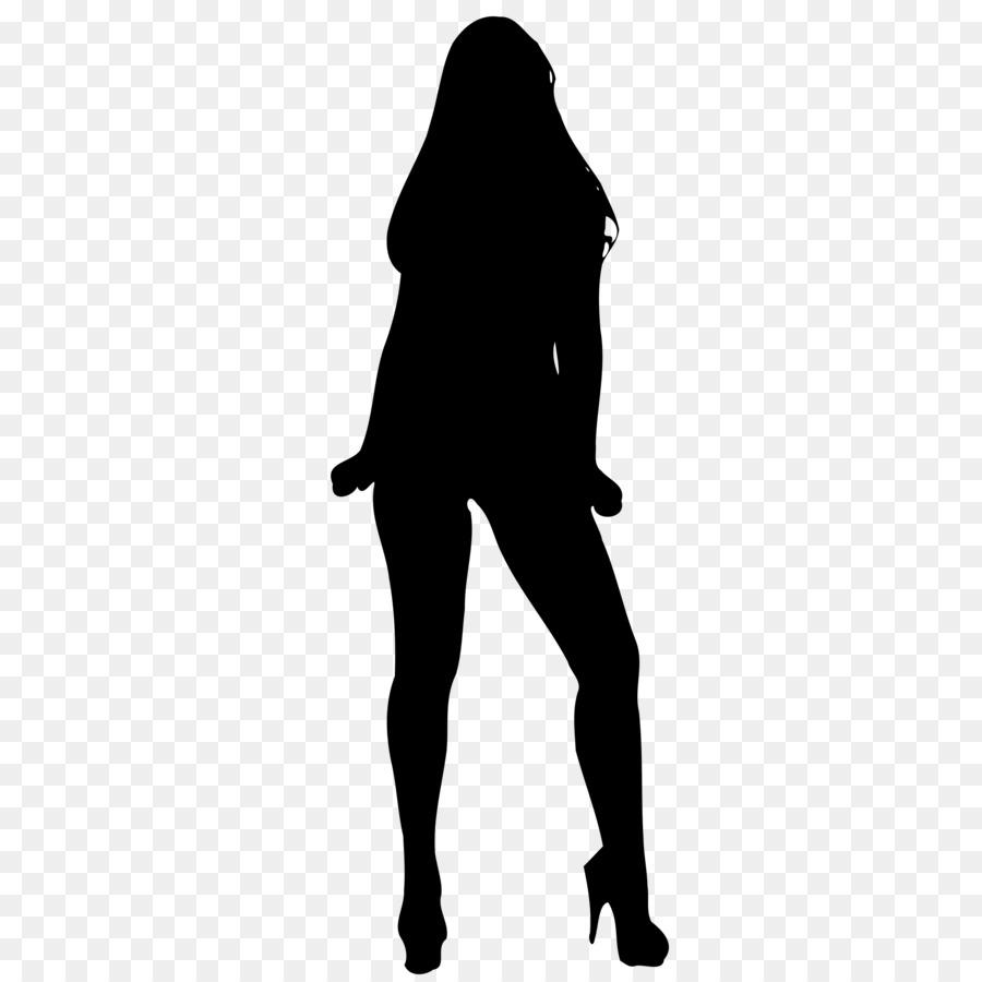Woman Cartoon png download.