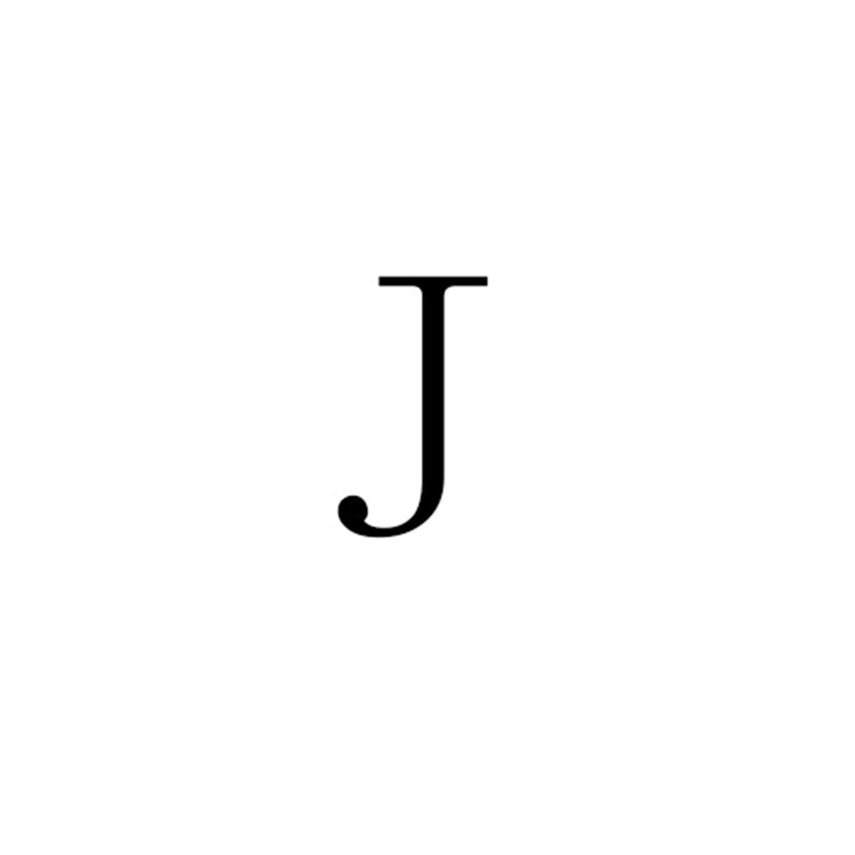 Amazon.com: Cubic Zirconia 26 Alphabet Letter Charm Bracelet.
