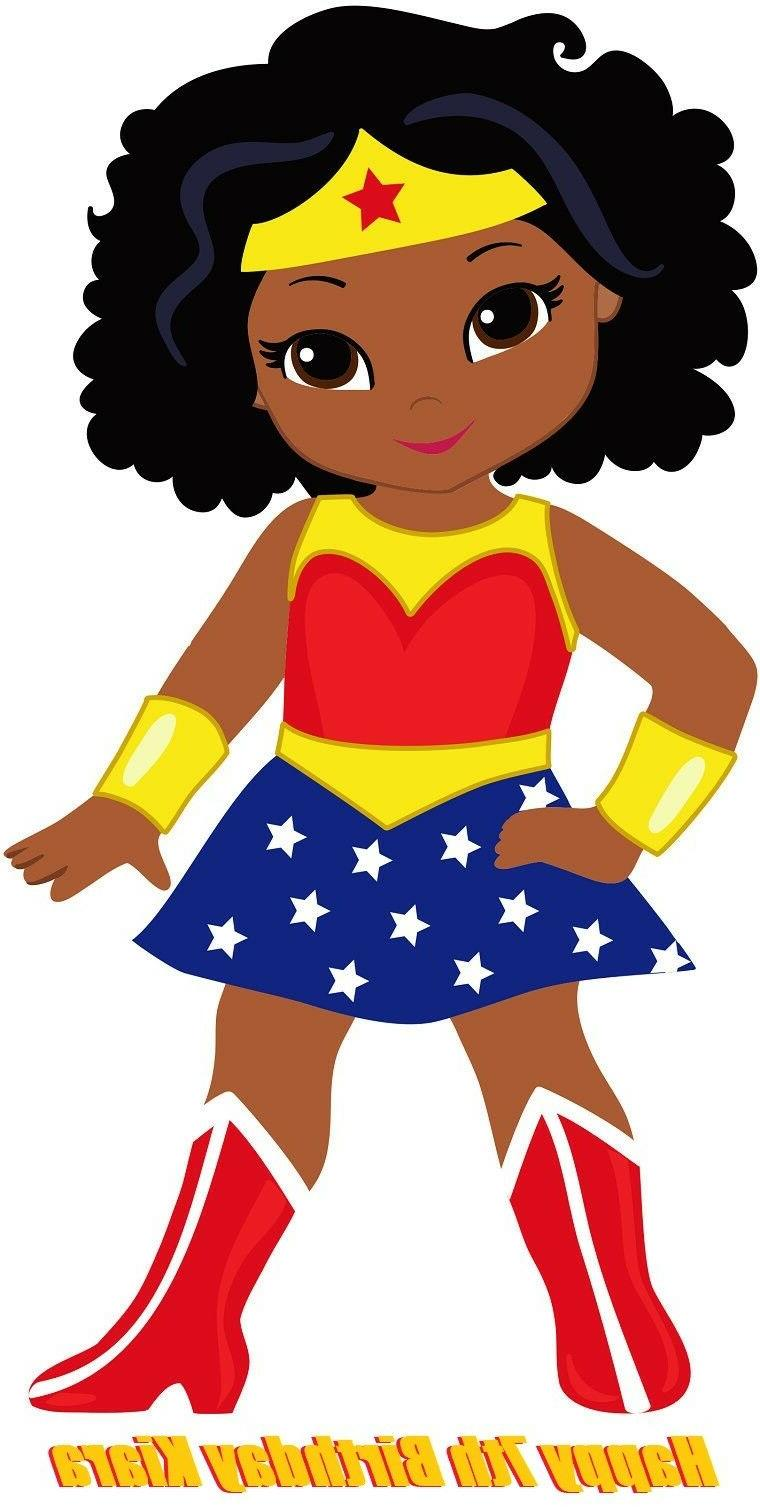 Download for free 10 PNG Wonder woman clipart black top.