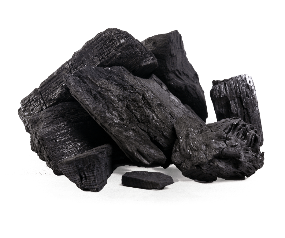 Coal clipart wood chip, Coal wood chip Transparent FREE for.