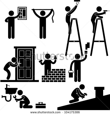 Work From Home Stock Vectors & Vector Clip Art.