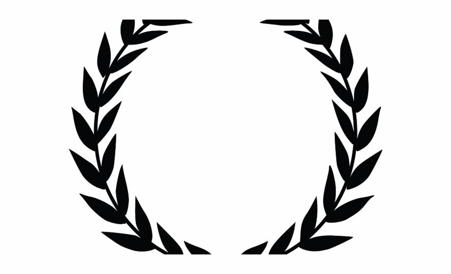 Laurel Wreath Cliparts Roblox Adonis Loader.