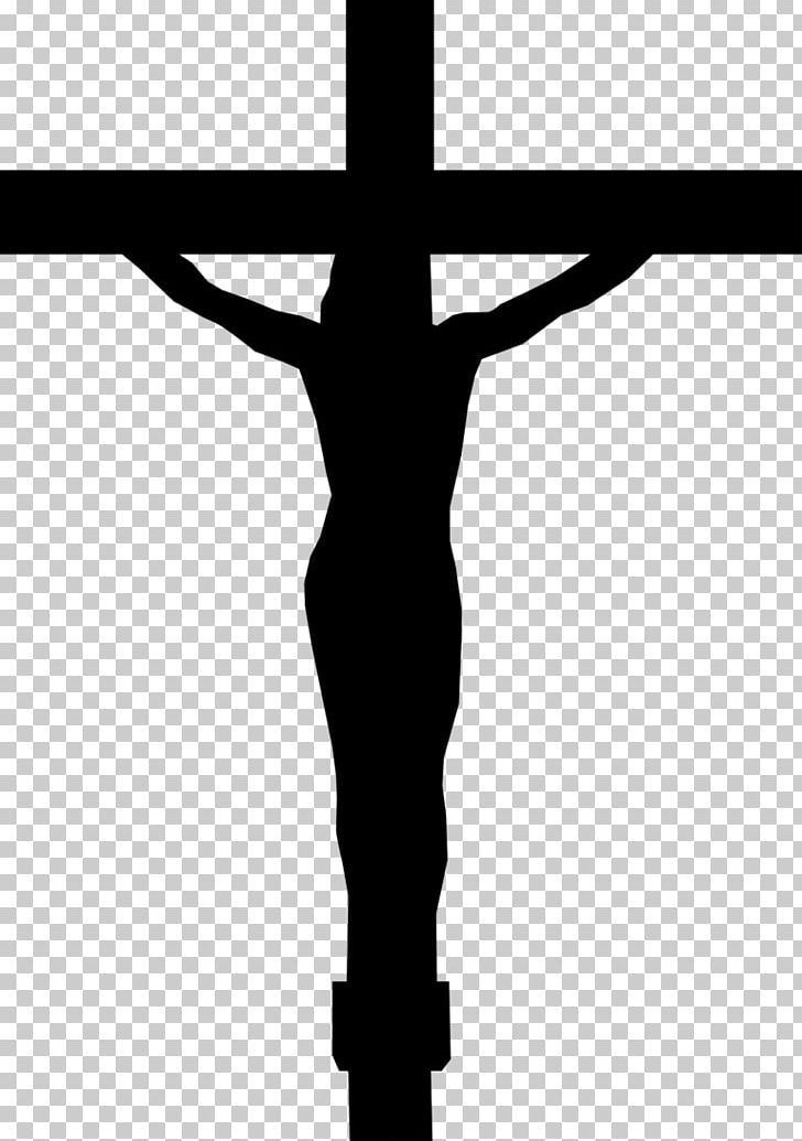 Crucifix clipart cross Circle Png, Vector, PSD, and Clipart With.