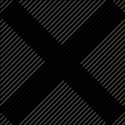 Index of /skin/frontend/customtheme/default/images.