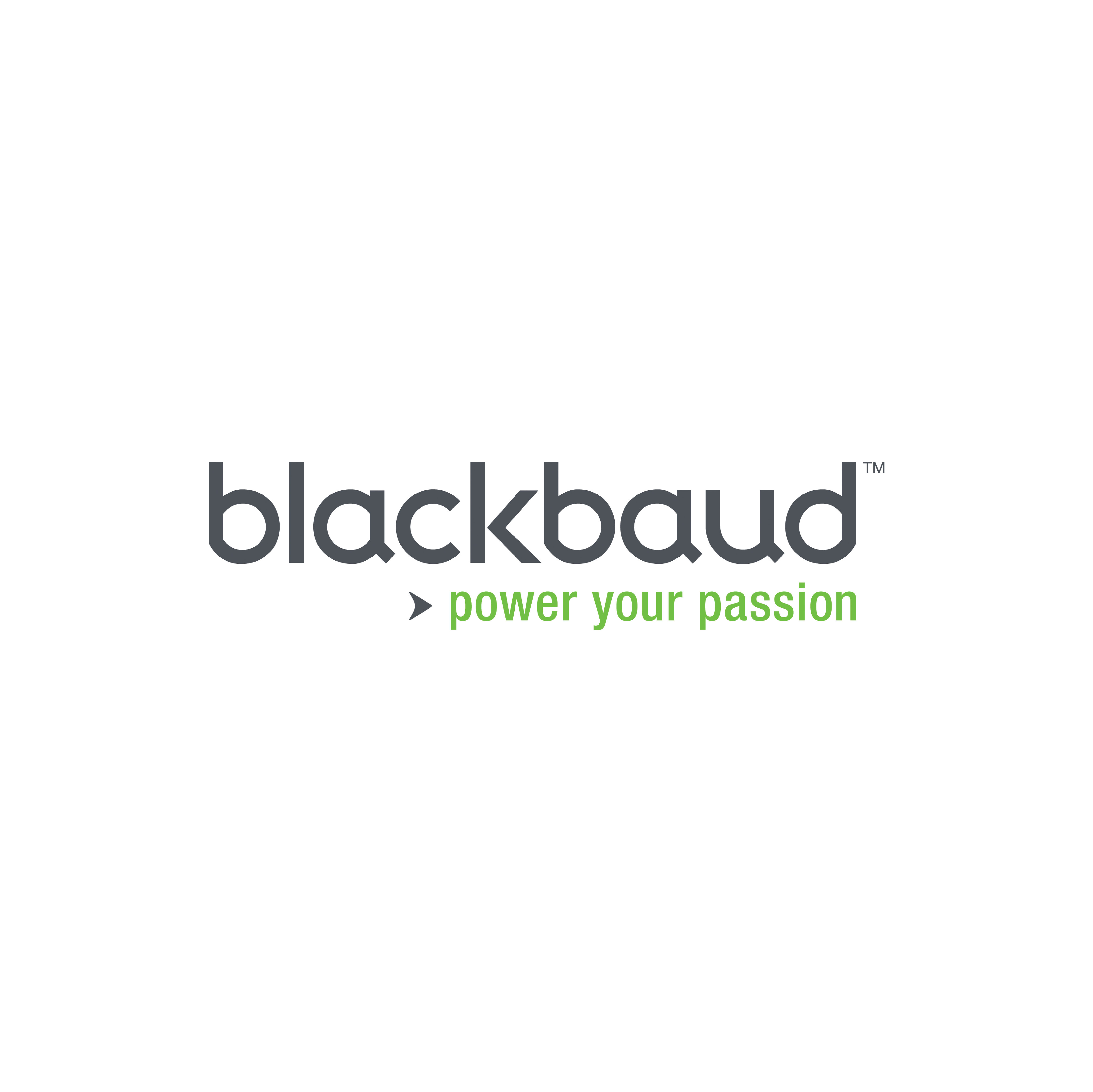Blackbaud logo square • About Vidigami.