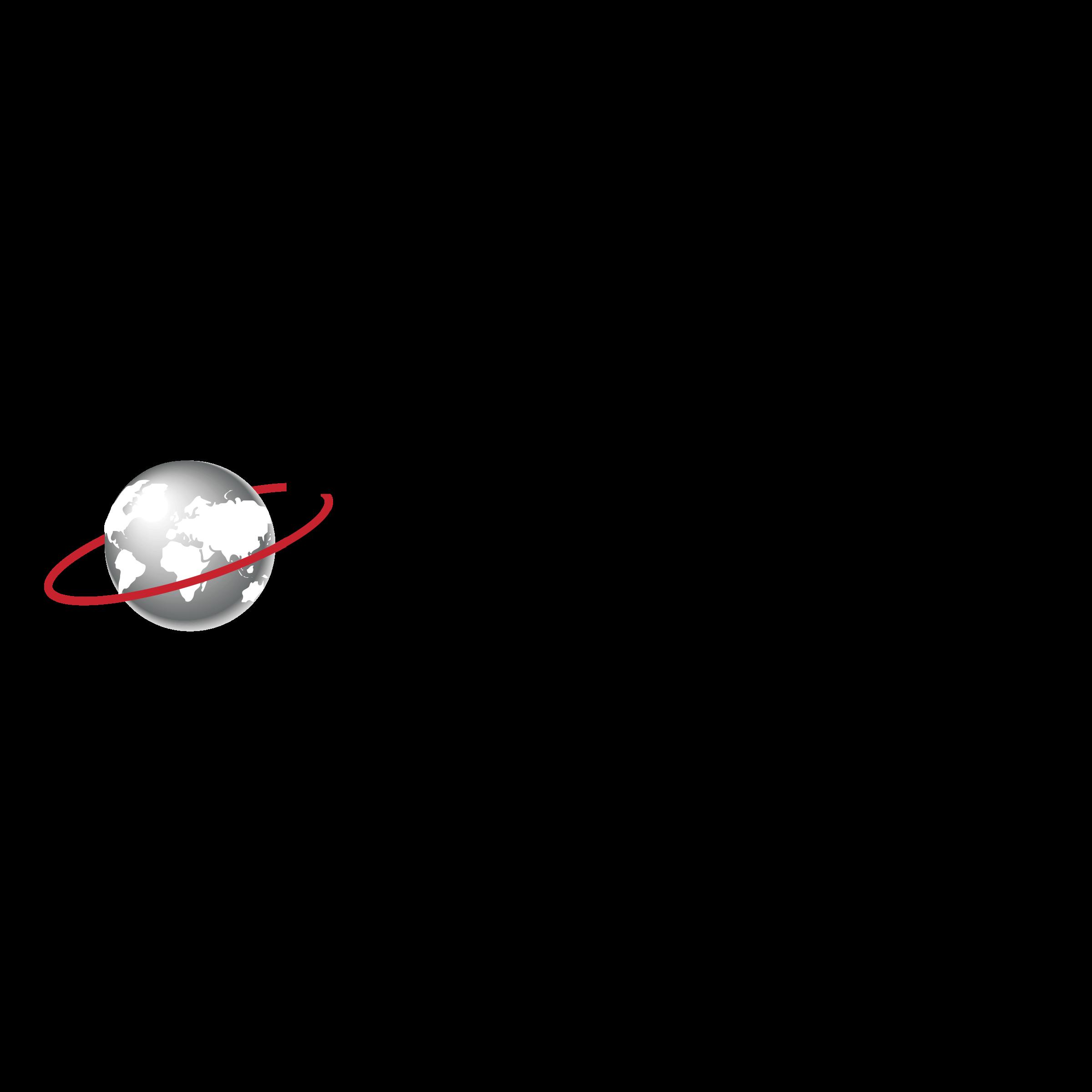 Blackbaud 01 Logo PNG Transparent & SVG Vector.