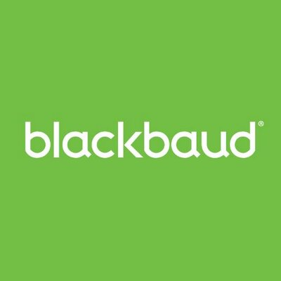Blackbaud Reviews and Pricing.