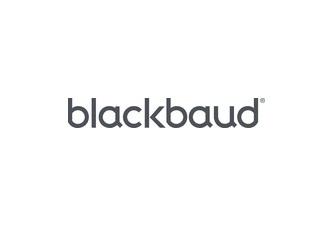 Blackbaud Logo.